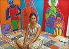 Patricia Brazil