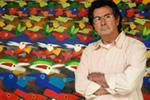 Roger Dias