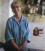 Sandra Dooley