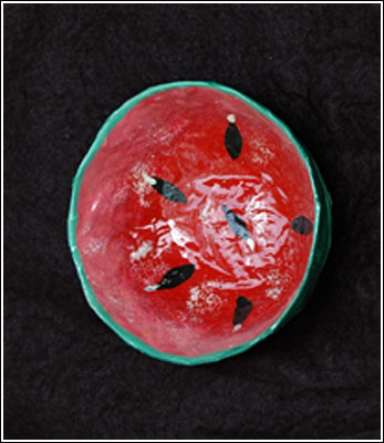 Bowls - Small by Art Creation Foundation For Children