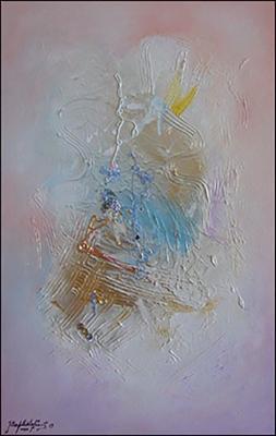 Un Soupire by Jean-Baptise Frantz