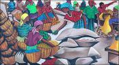 Le Marche Publique 2 by Lesly Cetout
