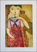 El Vestido by Sandra Dooley