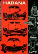 Habana by Vania A. Colls