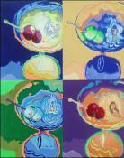 Copas imagenes by Isidoro Tejeda
